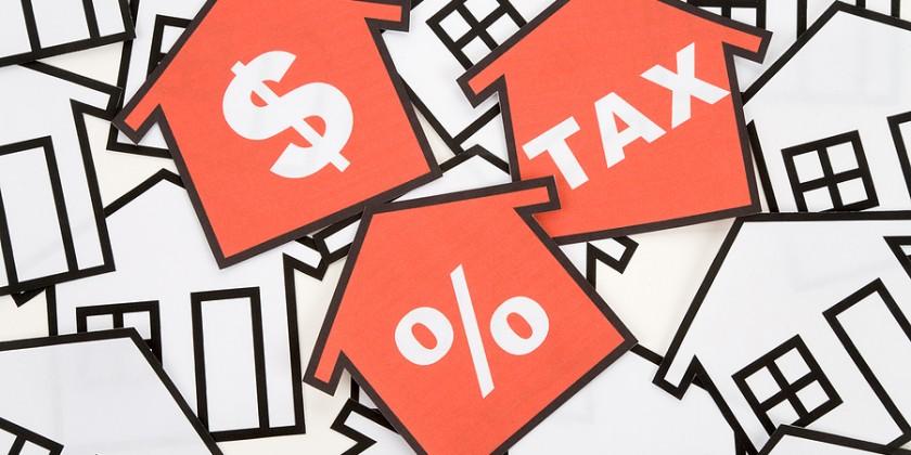 Quy định về việc hoàn thuế GTGT trong năm 2017