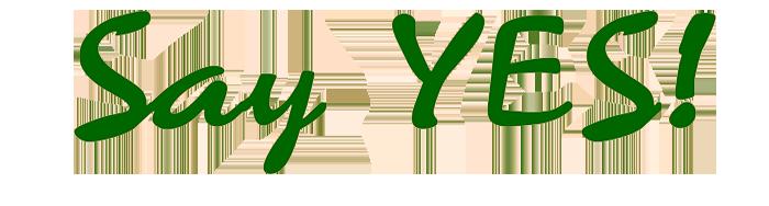 say-yes-vinatax