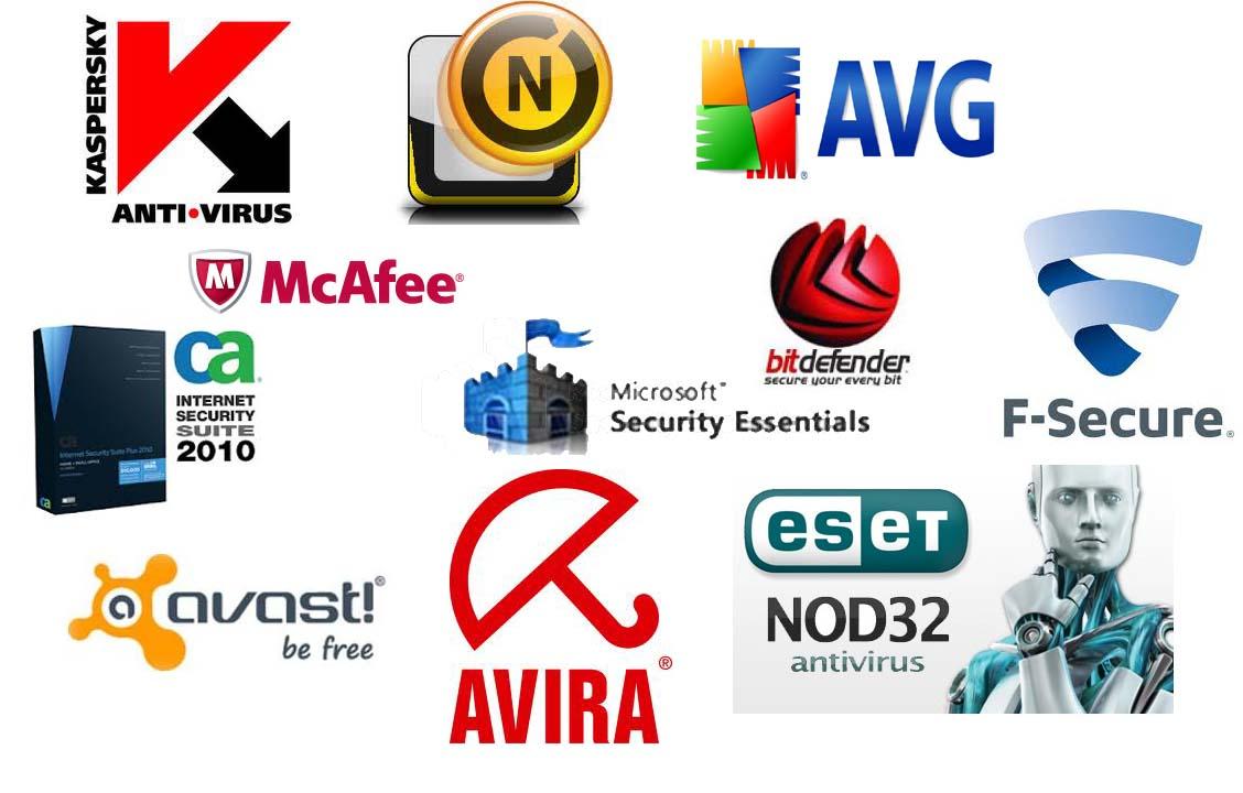 chi phí mua phần mềm nước ngoài