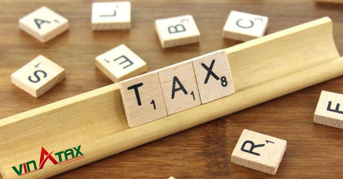 Lưu ý khi quyết toán thuế TNDN