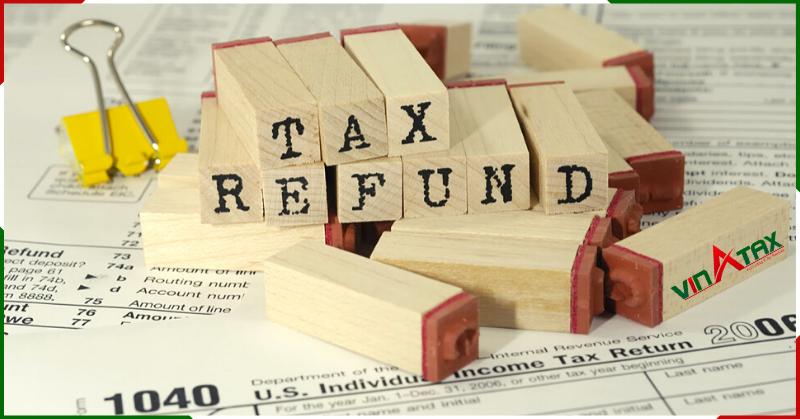 Các trường hợp không được hoàn thuế GTGT
