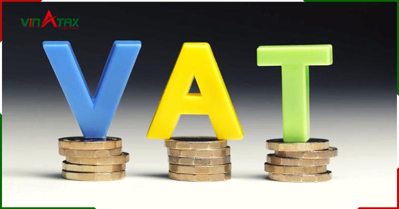 Doanh nghiệp nên chọn phương pháp kê khai thuế GTGT nào?