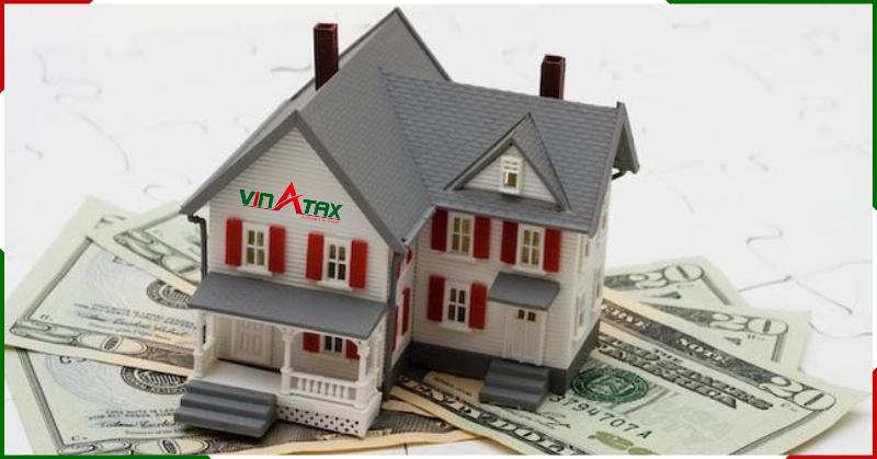 Cách tính thuế TNCN khi cho thuê tài sản